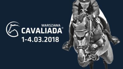 CAVALIADA Warszawa