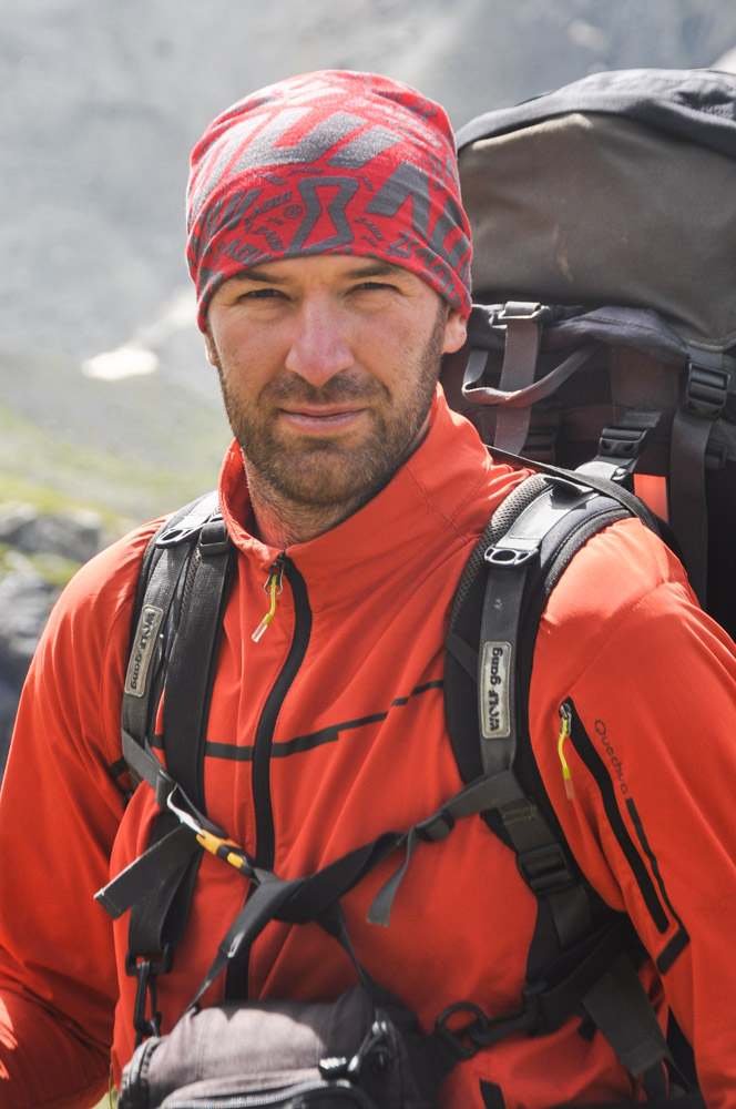 Jakub Czajkowski